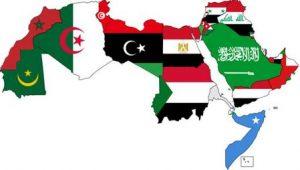 langue-arabe-dans-lemonde