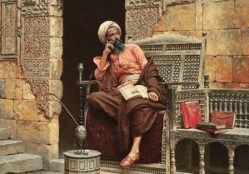 Comment apprendre l'arabe gratuitement?