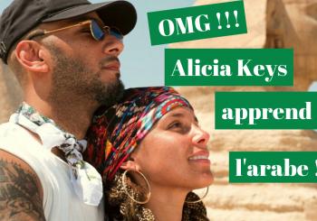 ces célébrités qui apprennent l'arabe