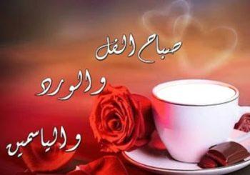 comment dire bonjour en arabe ?